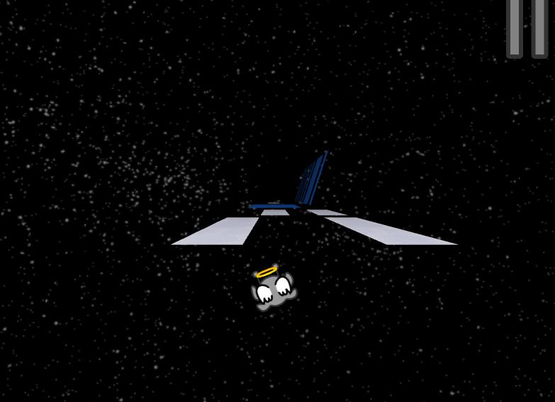 Level U-9/Missions