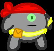 Newclimber
