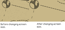 Mapdetails.png