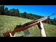 GoPro Shooting Guns Compilation Part 4