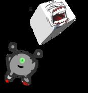 LETSGOOOBOX