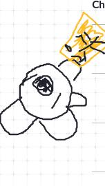 Runnerdoodle