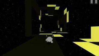 Low_Power_Tunnel,_part_13_Walkthrough_(Run_3)