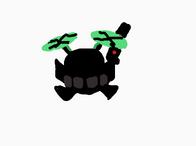 Spy Gliding