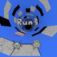 Run 3 Run 3