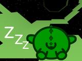 The Lazy Way