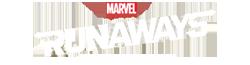 Runaways Wiki