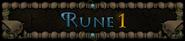 Rune1 banner