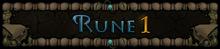 Rune1 banner.png