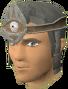 Seers headband 1 chathead.png