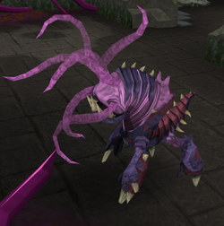 Abyssal demon.png