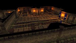 Lumbridge Catacombs.png