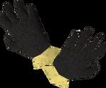 Culinaromancer's gloves 10 detail.png