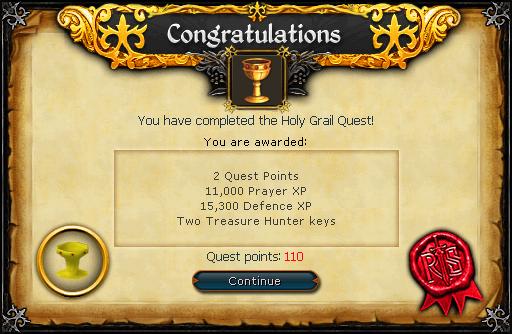Holy Grail reward.png