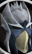 Slayer helm (e) chathead.png