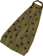 Spottier cape detail.png