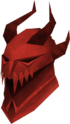 Dragon full helm detail.png