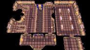 Catacombs Dungeon
