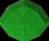 Uncut emerald detail.png