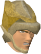 Guardian of Armadyl WGS chathead.png