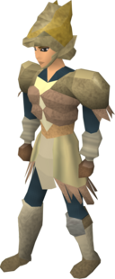 Guardian of Armadyl WGS female.png