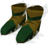 Glaiven boots detail.png