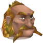 Aksel chathead.png