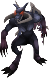 Black demon.png