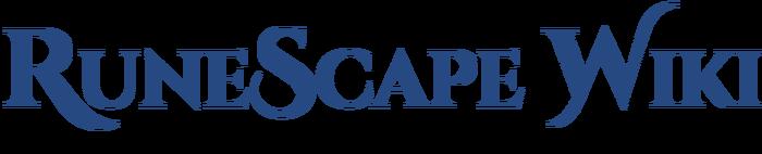 Logotipo RuneScape Wiki.png