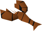 Raw lobster.png