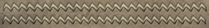 Elidinis symbol.png