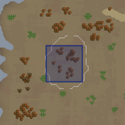 Quarry map.png