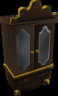 Gilded wardrobe detail.png