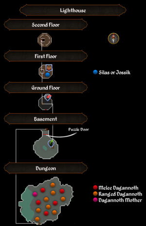 Lighthouse map.png