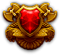 The member's icon