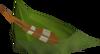100px-Robin hood hat detail