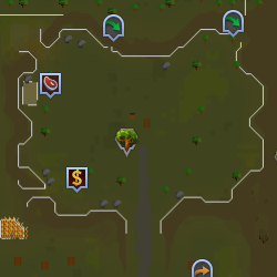 Grand Tree map.png