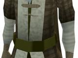 Hamal the Chieftain