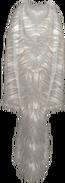 100px-Hati cloak detail