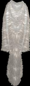 Capa do Hati