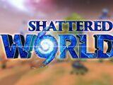Shattered Worlds