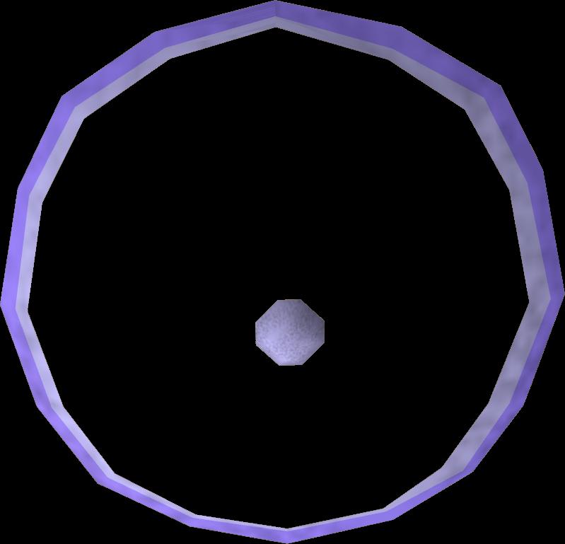 Escudo elemental