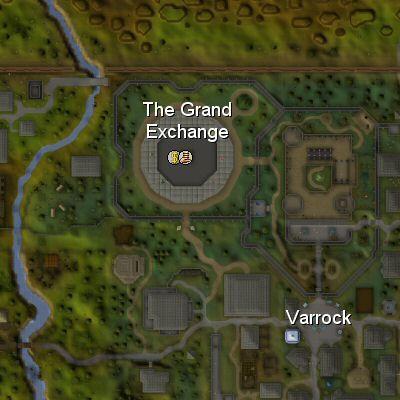 Grand exchange atrasanas vieta.jpg
