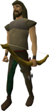 Tower Archer (north).png