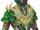 Elven ranger outfit