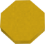 65px-1 coin detail