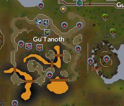 Gu'Tanoth map.png