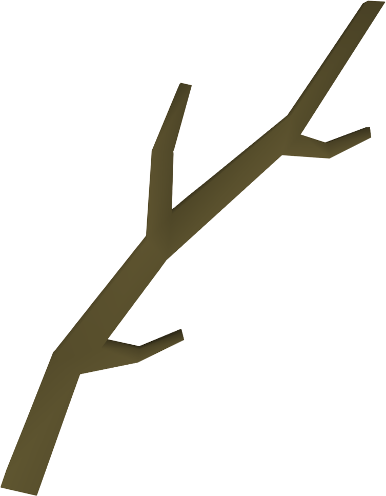Willow Branch Runescape Wiki Fandom