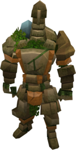 Earth warrior.png