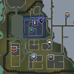 Ghost innkeeper location.png